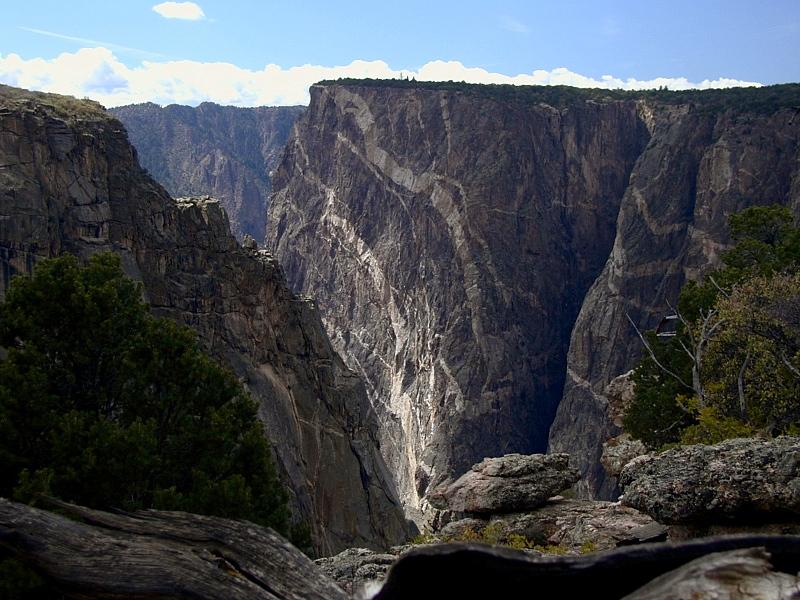 Najlepši nacionalni parkovi sveta Bcg29